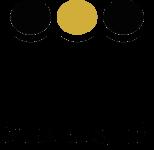 i3 Logo 5 WORDS